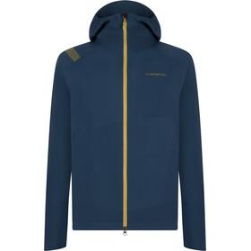 La Sportiva Zagros GTX Jacket Men opal